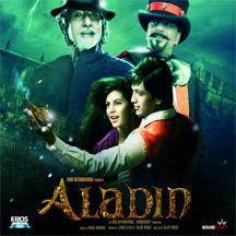 Aladin | Vishal-Shekhar