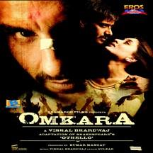 Omkara | Vishal Bhardwaj