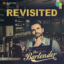 Revisited - The Bartender | Mikey Mccleary