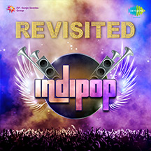 Revisited - Indipop | Various