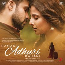 Hamari Adhuri Kahani | Jeet Ganguly