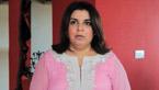 Shirin Farhad Ki Toh Nikal Padi Title Track - Making Of Song | Shirin Farhad Ki Toh Nikal Padi