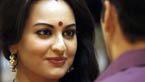 Aapki Seeti Nahi Cooker Ki!  | Dabangg 2