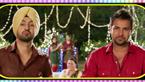 Aaja Bhangra Pa laiye | Saadi Love Story