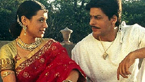 Theatrical Trailer | Paheli