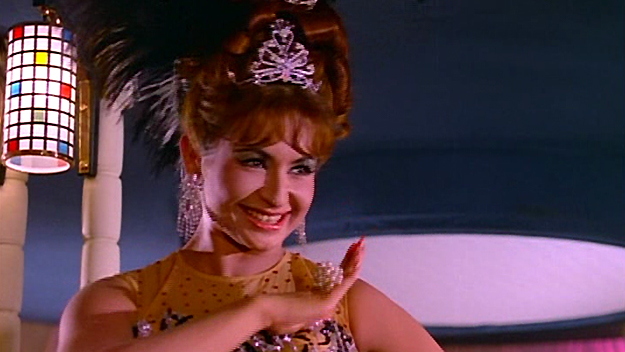 Best Bollywood Cabaret | Best Bollywood Cabaret