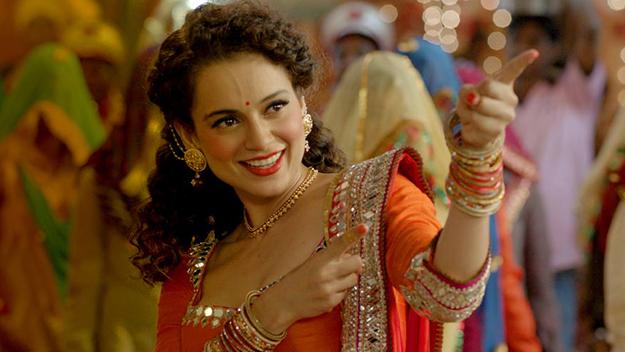 Desi Dance Hits | Desi Dance Hits