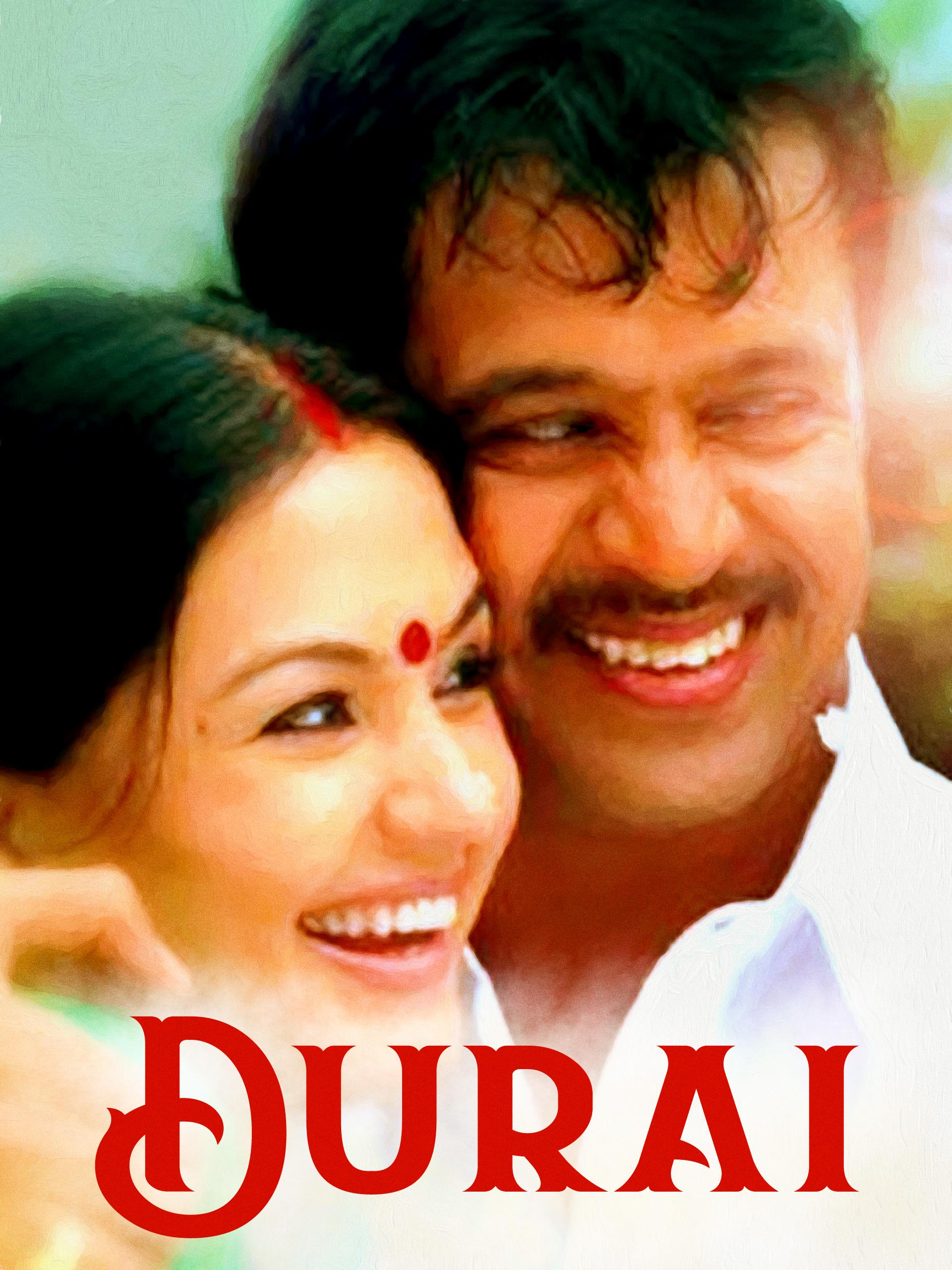 Watch Durai full movie Online - Eros Now