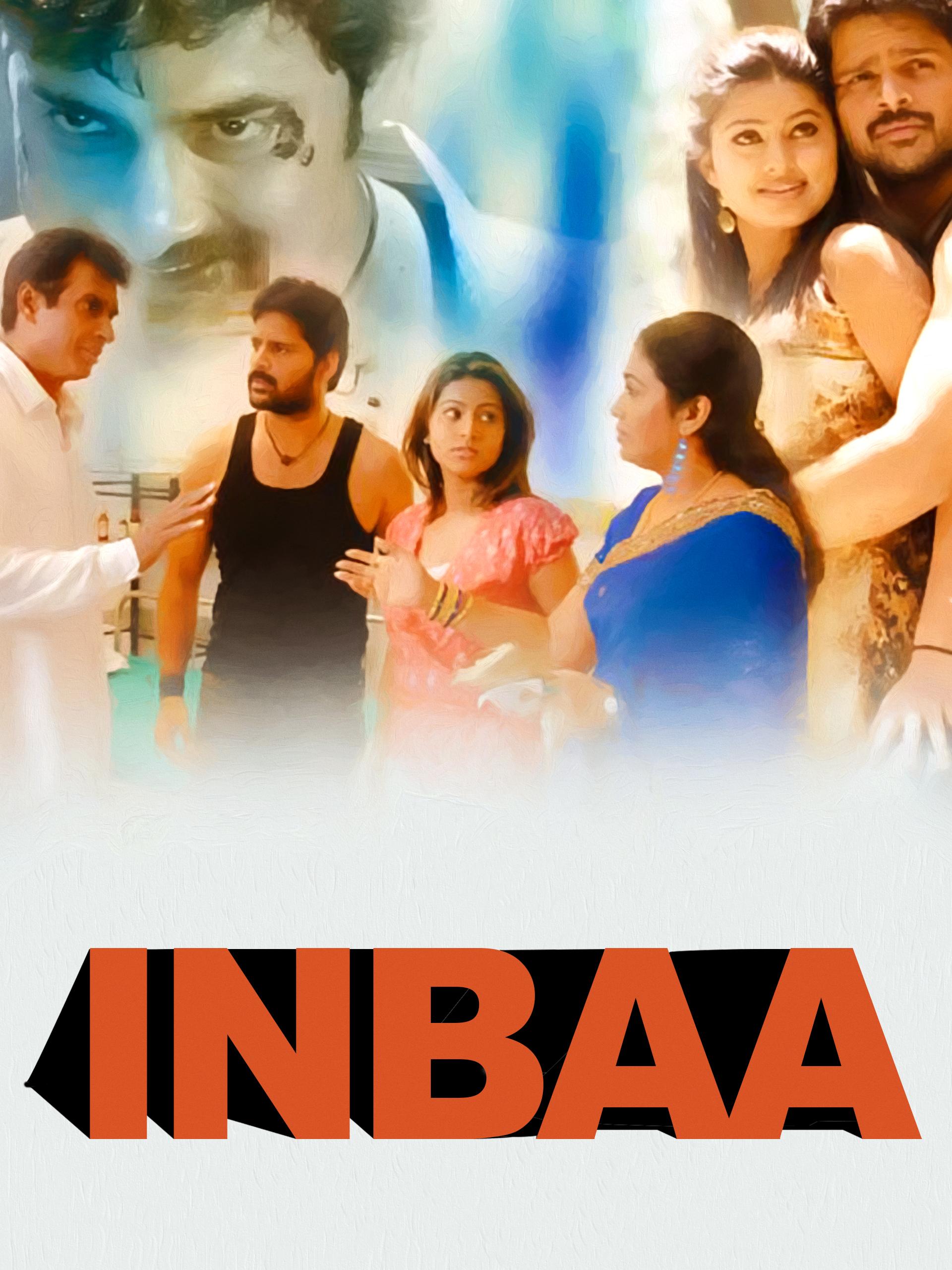 Watch Inbaa full movie Online - Eros Now