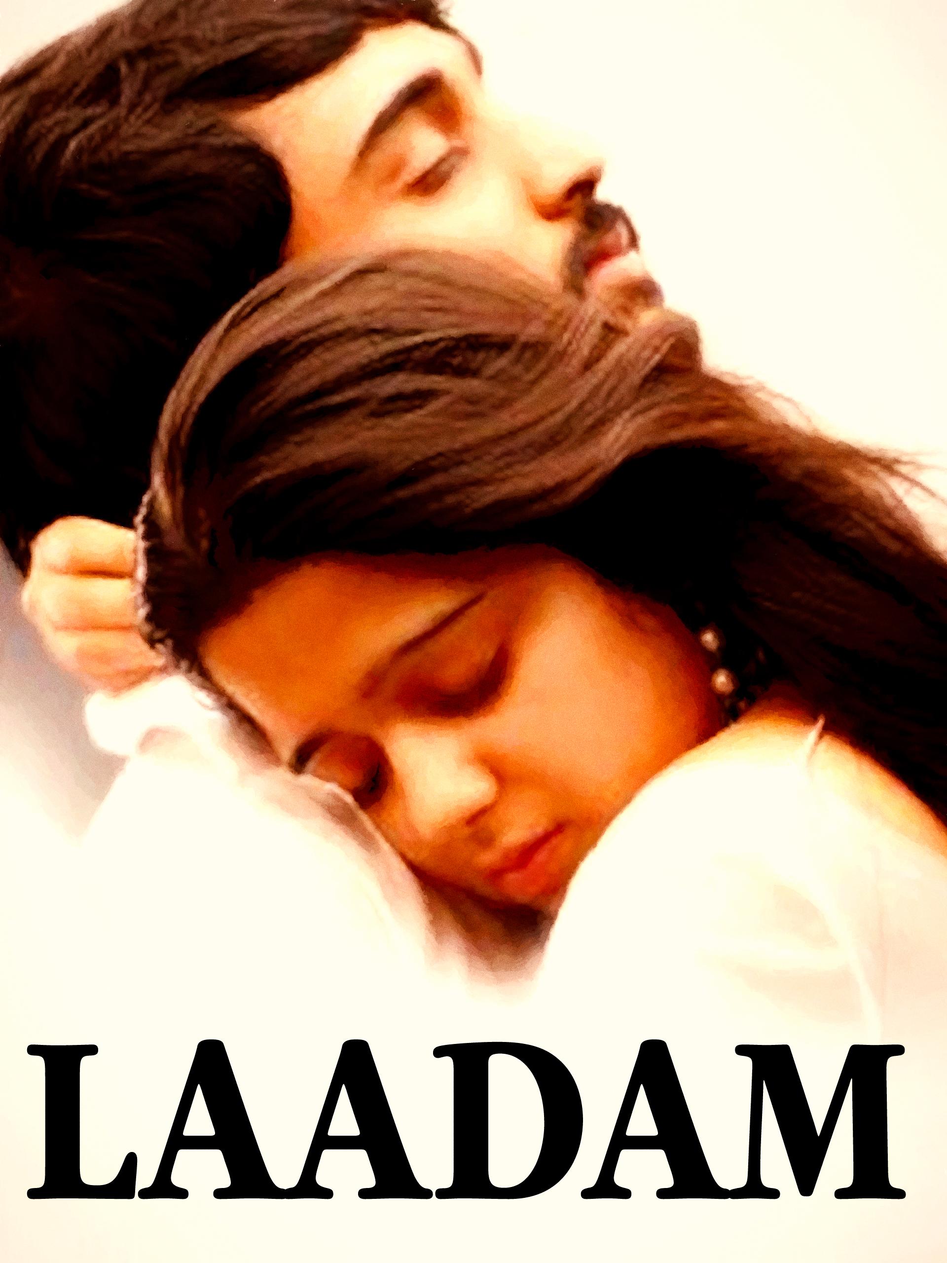 Watch Laadam full movie Online - Eros Now