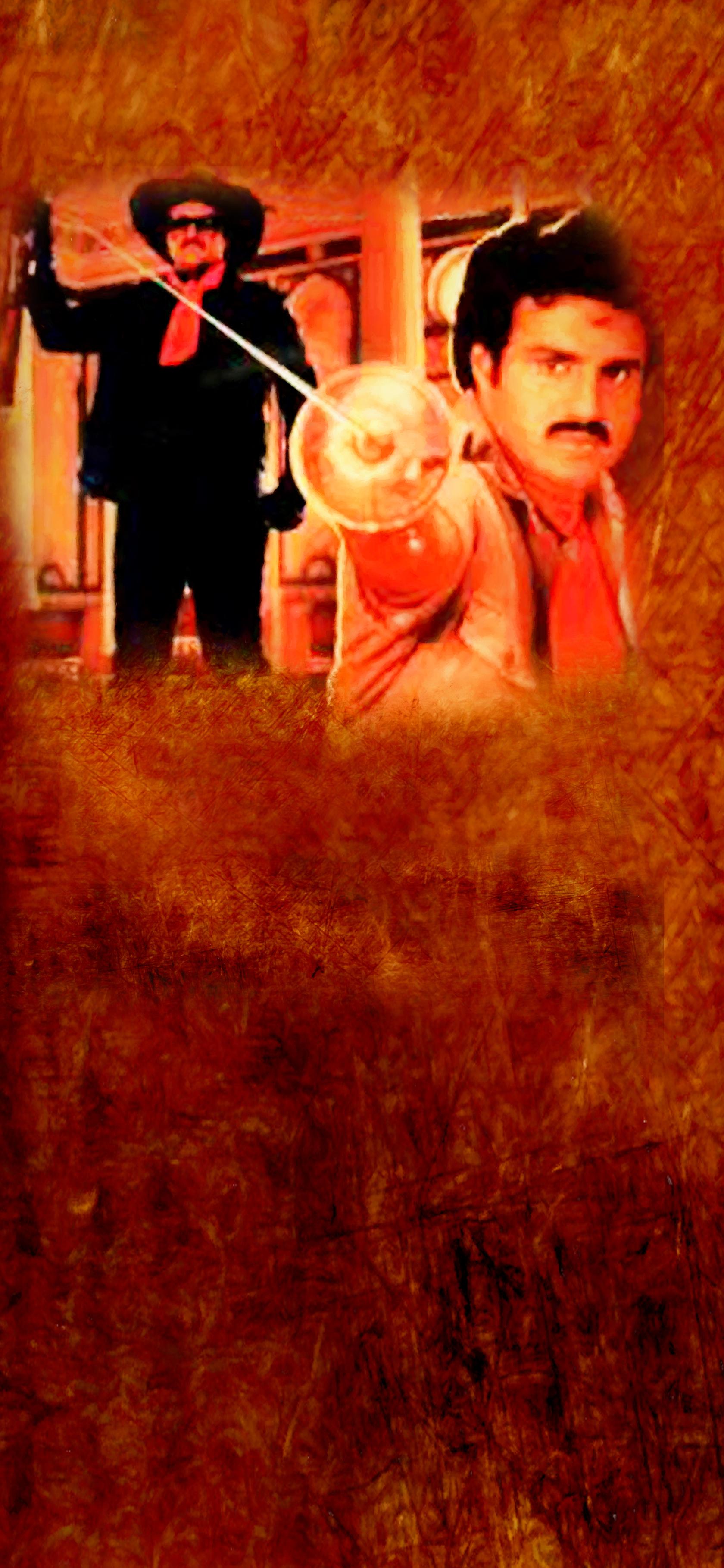 Watch Apoorva Sahodarulu full movie Online - Eros Now