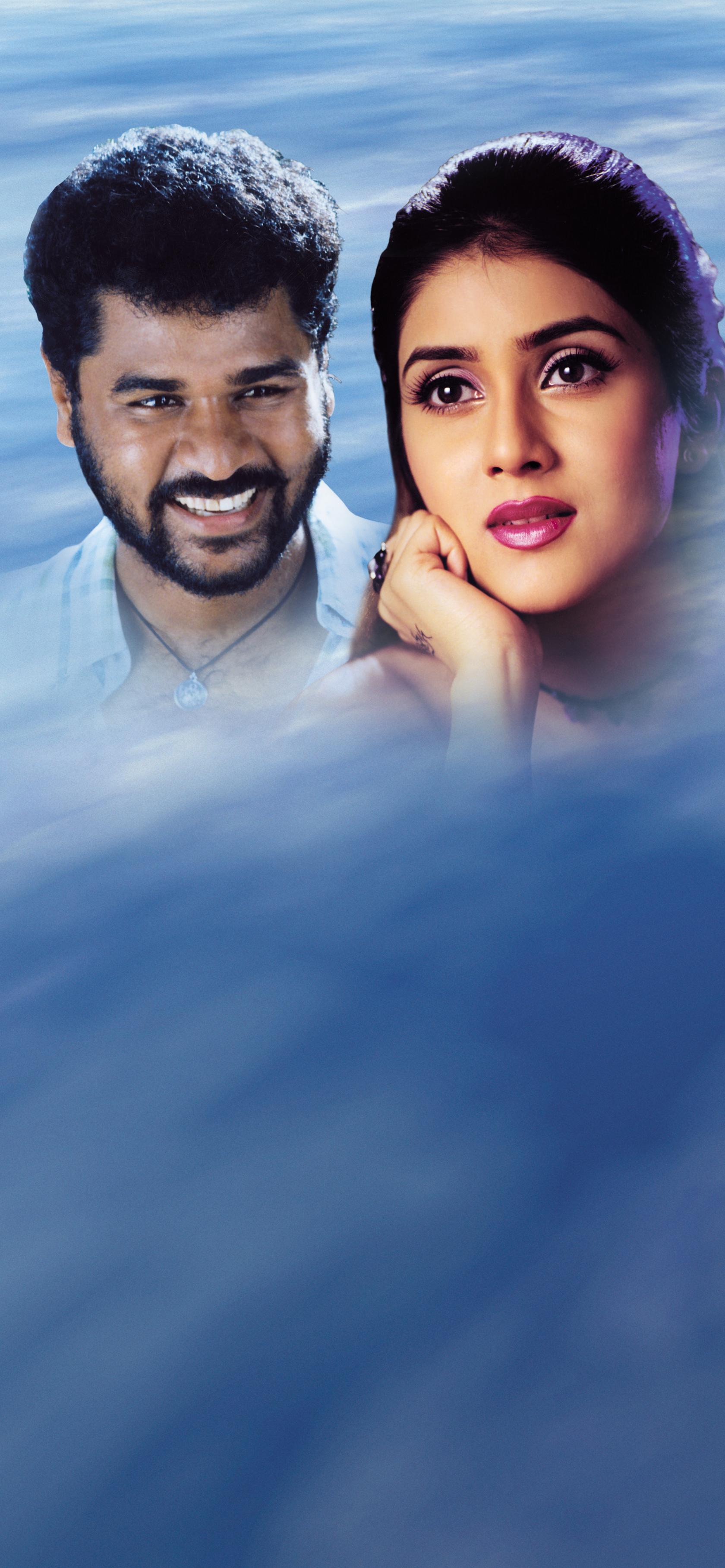 Watch Apna Bana Ke Dekho full movie Online - Eros Now