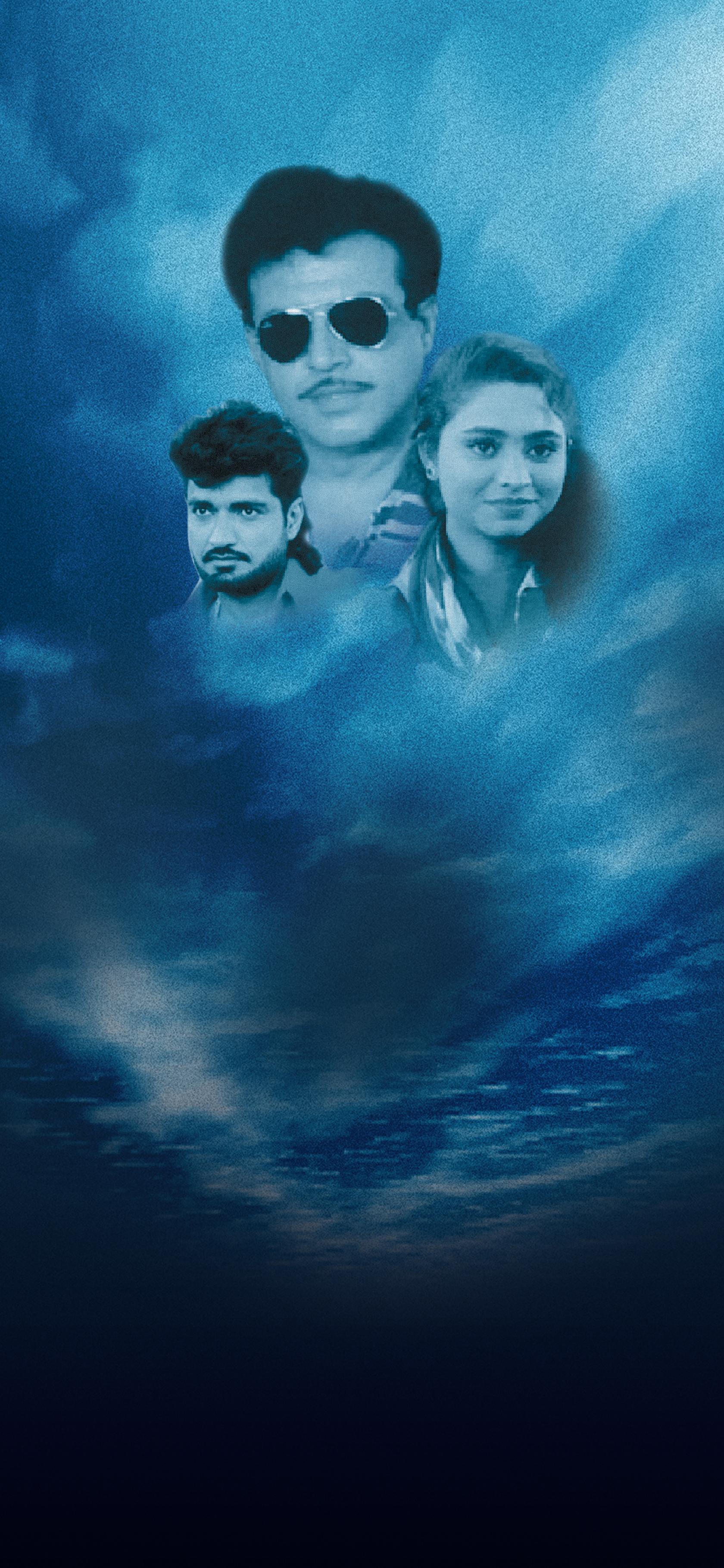 Watch Charda Suraj full movie Online - Eros Now