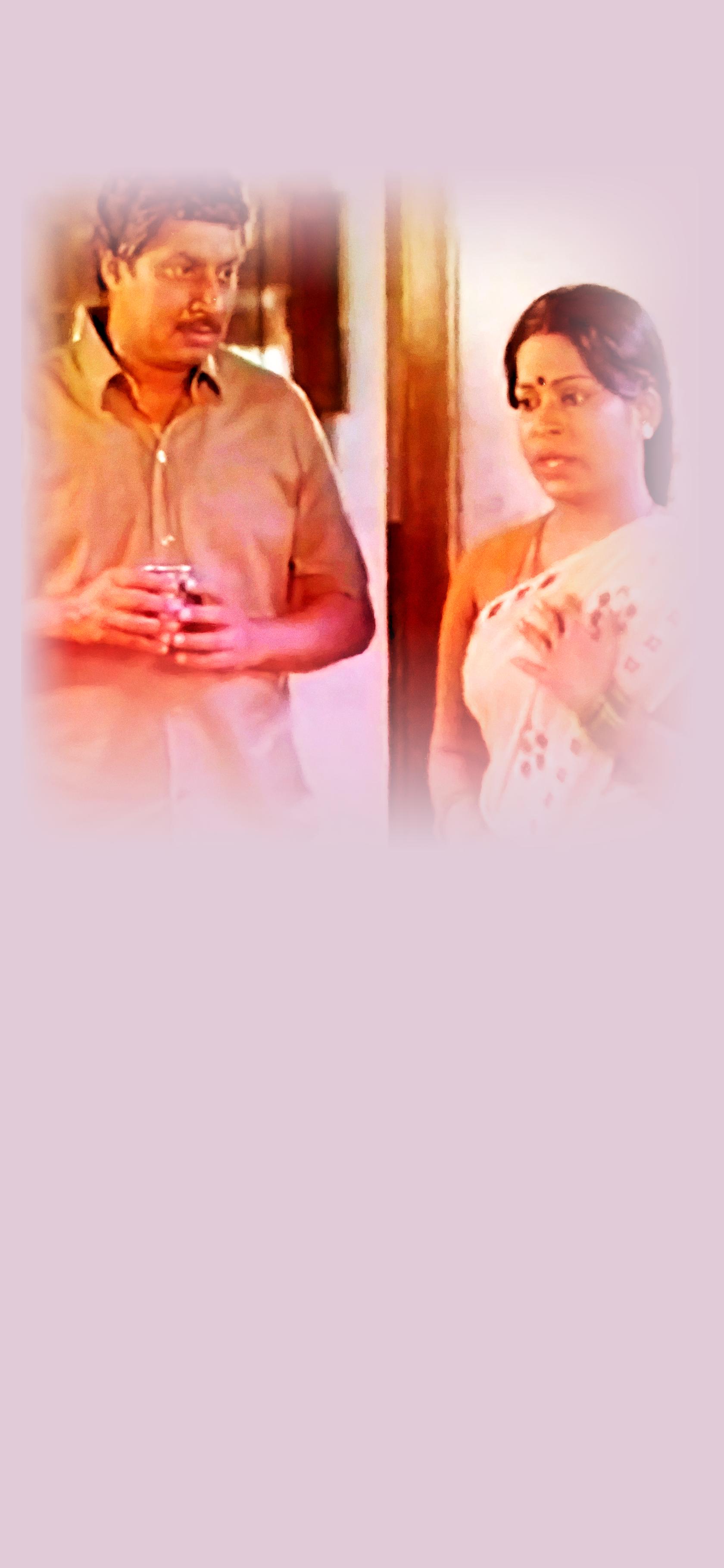 Watch Ganda Mane Makkulla full movie Online - Eros Now