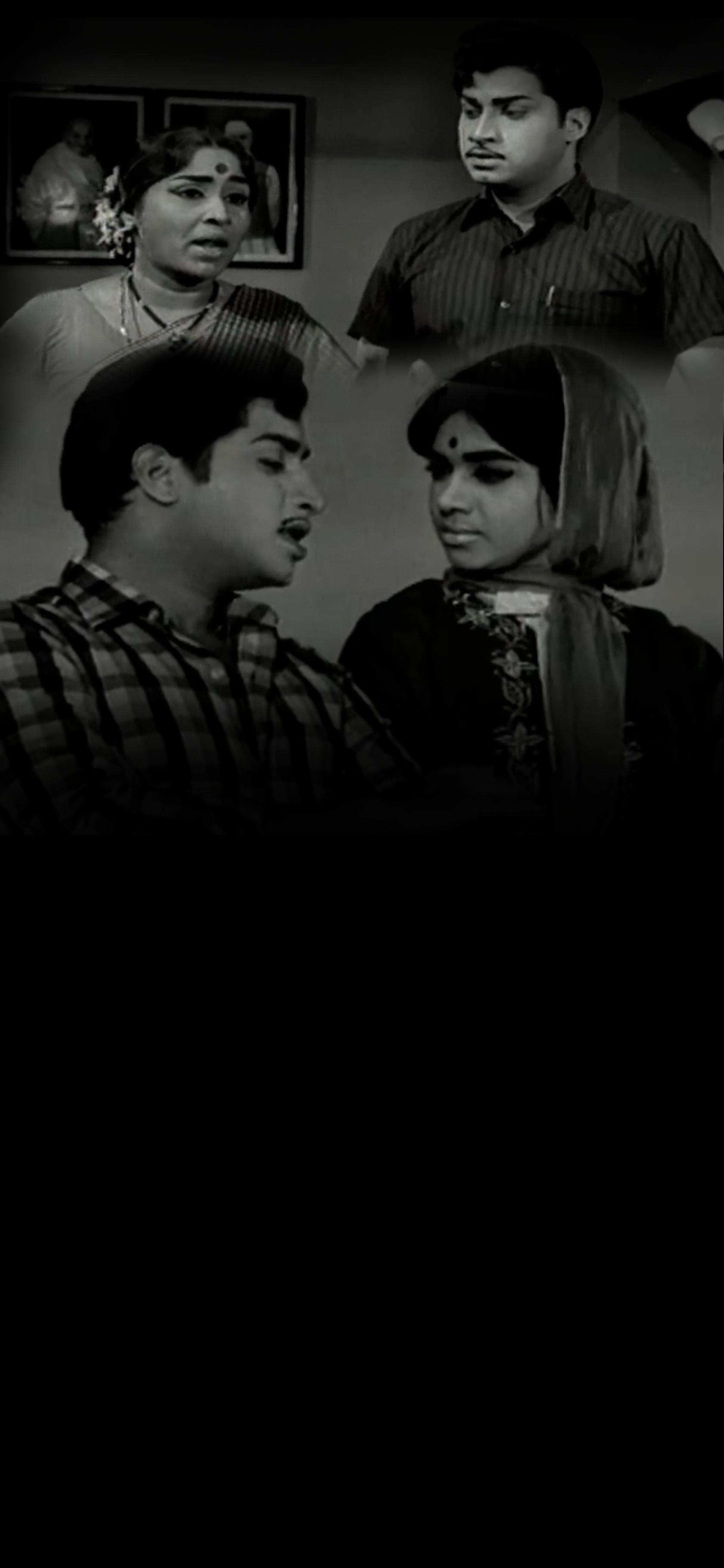 Watch Anireekshita full movie Online - Eros Now