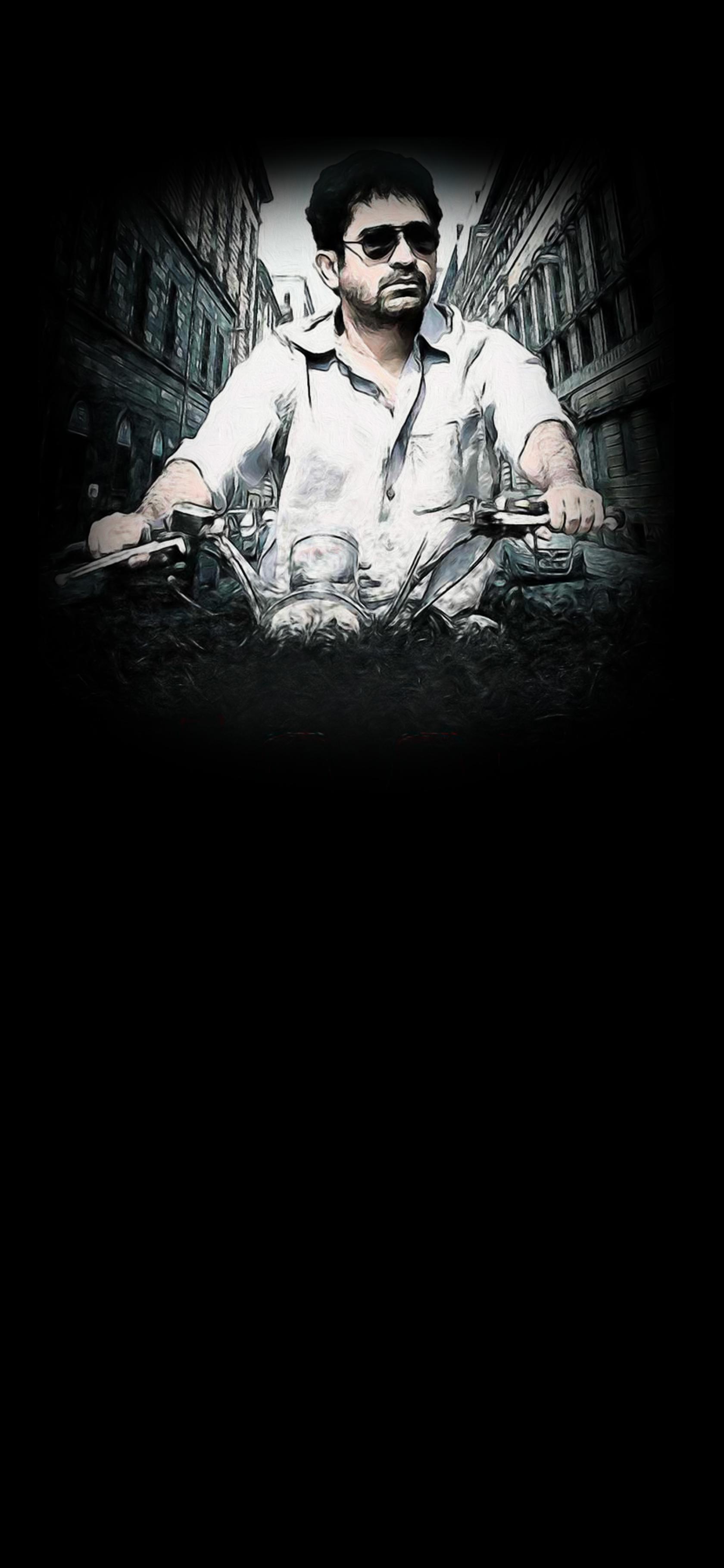 Watch Naan full movie Online - Eros Now