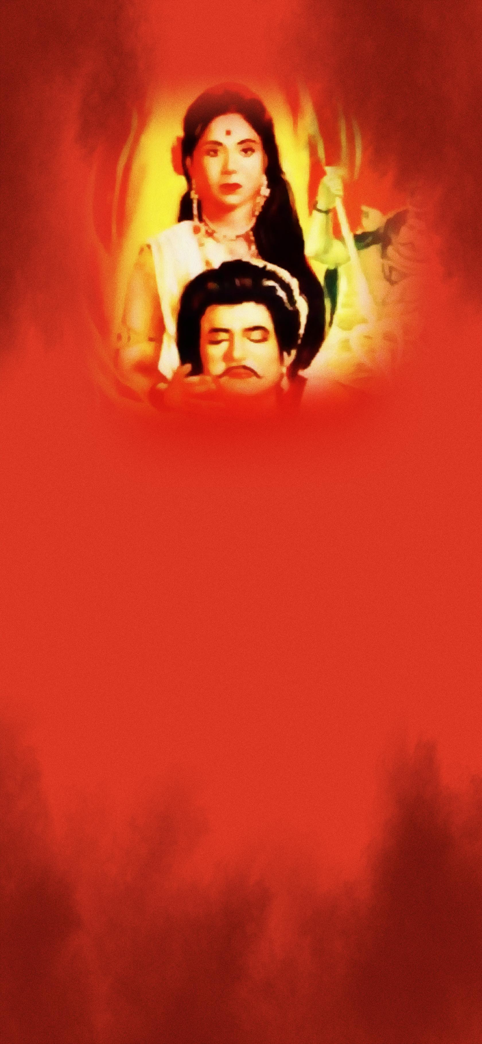 Watch Tulsi Vivah full movie Online - Eros Now