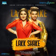 Lakk Shake