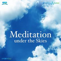 Meditation Under The Skies