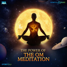 The Power of The Om Meditation