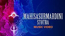 Mahisasurmardini Stotra - Video Song