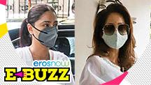 Celebrities Attend Raj Kaushal s Prayer Meet