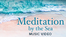 Meditation By The Sea - Video Song