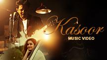 Kasoor - Video Song