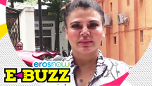 Rakhi Sawant Talks About The Lucknow Cab Incident