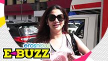 Ridhima Pandit Talks About Bigg Boss OTT