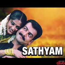 Sathyam