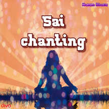 Sai Chanting