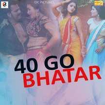 40 Go Bhatar
