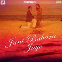 Jani Bahara Jaye