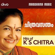 Chitra Vasantham
