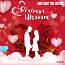 Pranaya Utsavam
