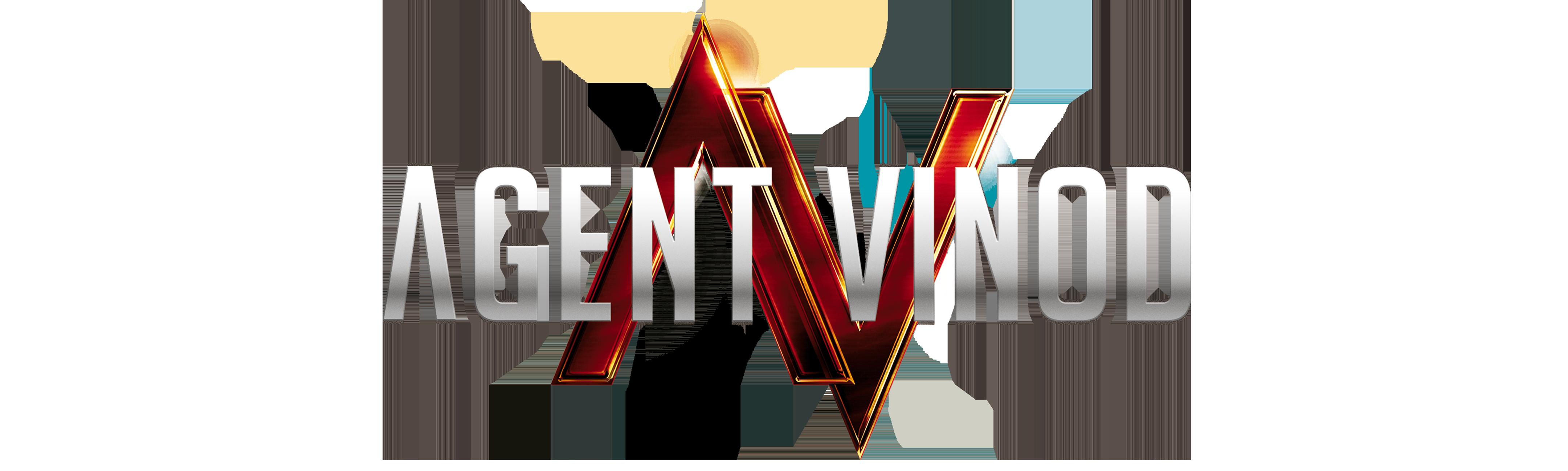 Watch Agent Vinod - Polish full movie Online - Eros Now