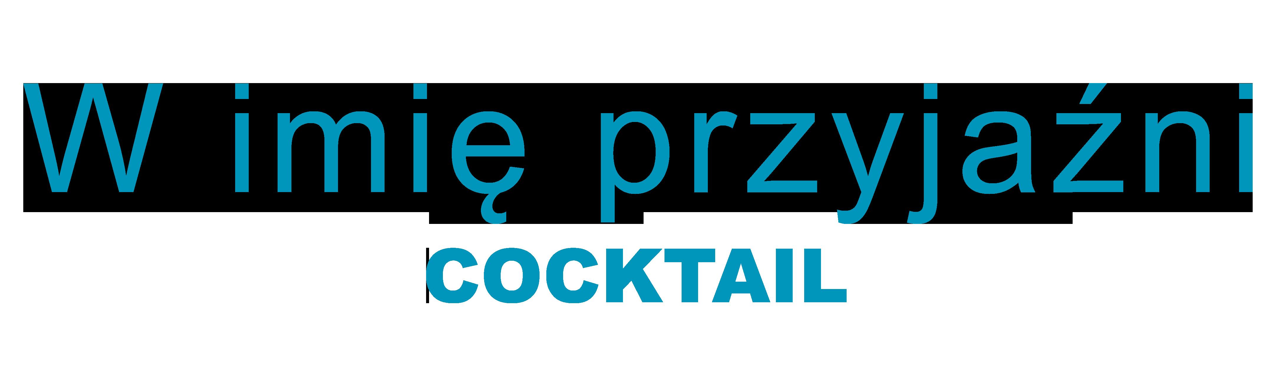 Watch Cocktail - Polish full movie Online - Eros Now