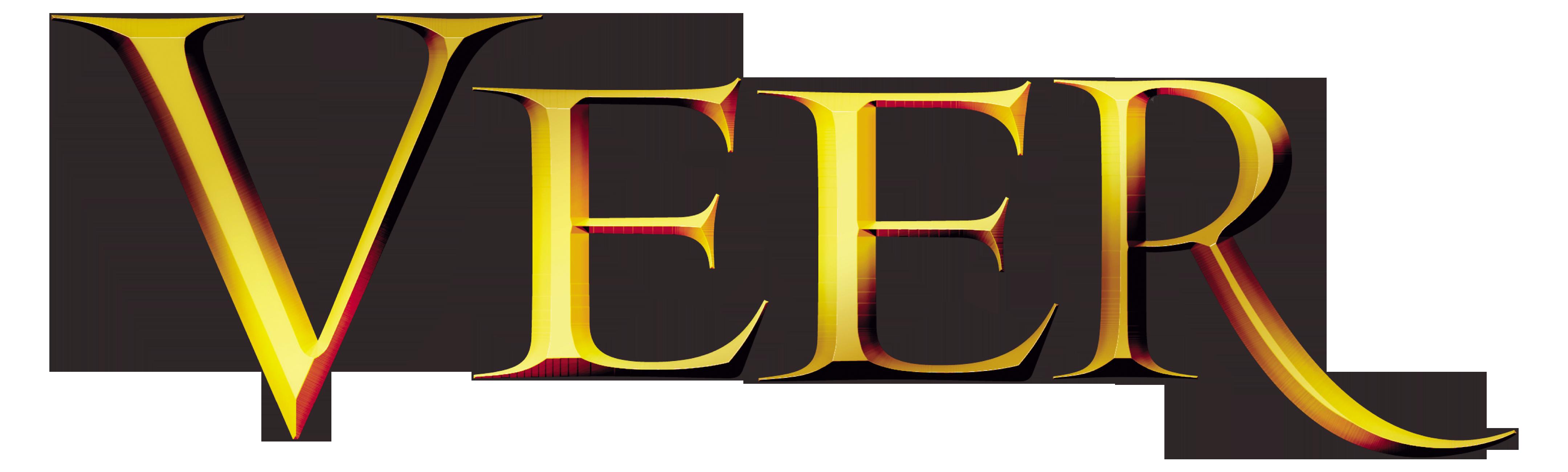 Watch Veer - Polish full movie Online - Eros Now