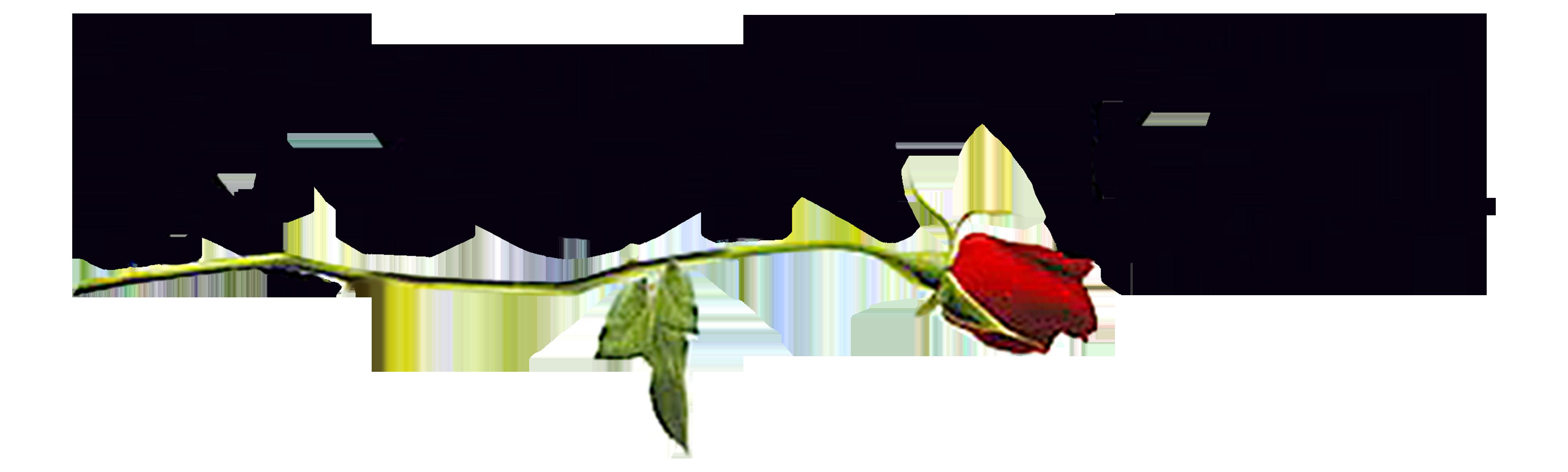 Watch Kyon Ki...Its Fate - Swahili full movie Online - Eros Now