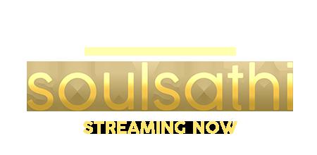 Soulsathi - Soulsathi - Eros Now