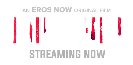 Unkahee - Unkahee - Eros Now