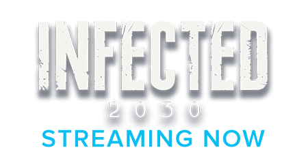 Infected 2030 - Infected 2030 - Eros Now