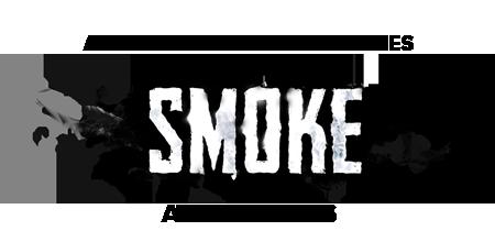 Stream the latest seasons & episodes of Smoke - An Eros Now Original
