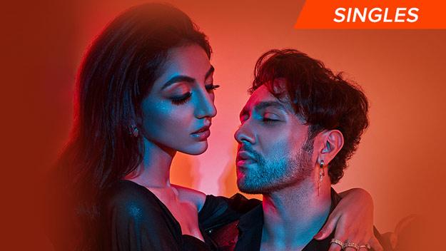 Watch Exclusive Singles - Exclusive Singles on Eros Now
