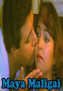 Watch Maya Maligai full movie Online - Eros Now