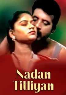 Watch Nadan Titliyan full movie Online - Eros Now
