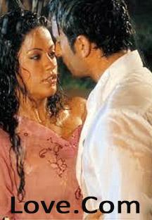 Watch Love.Com full movie Online - Eros Now