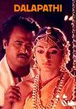 Watch Dalapathi full movie Online - Eros Now