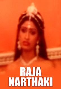 Watch Raja Narthaki full movie Online - Eros Now
